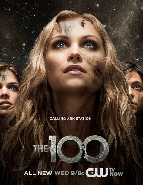 the 100 tv show season 3 premiere the 100 tv show season 3 premiere