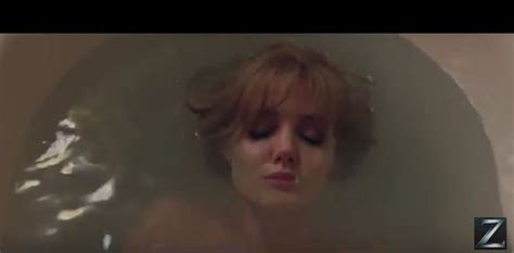 by the sea trailer angelina jolie pitt on new drama ewcom angelina jolie and brad pitt in first trailer for by the