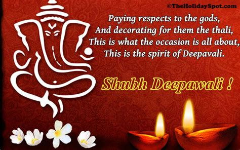 Diwali Home Decoration Lights by Diwali Poems And Poetry