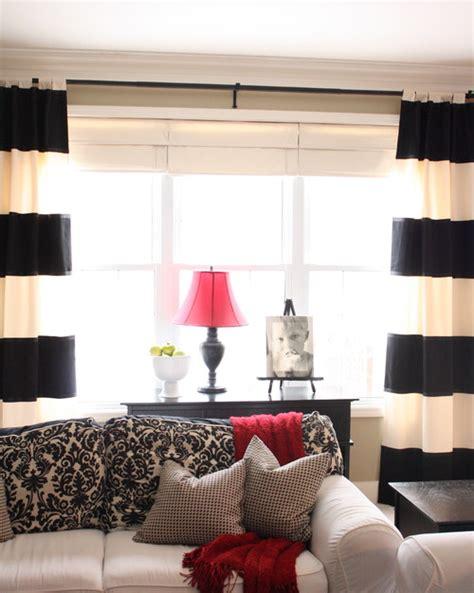 Agradable  Ideas Para Cubrir Radiadores #3: Traditional-family-room_0.jpg?sv=3jiTpVjU