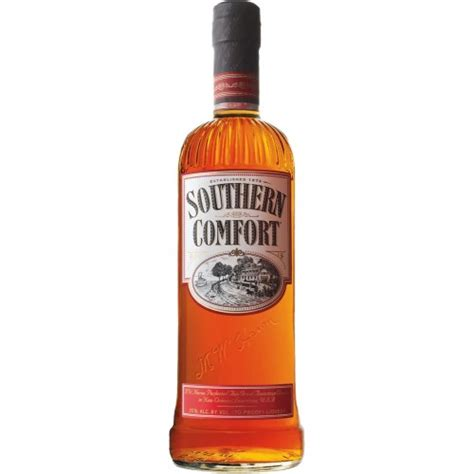 is southern comfort a brandy southern comfort liqueur 750ml buy online wine liquor beer