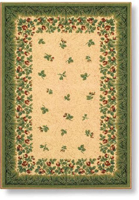 rugs by shaw shaw area rugs reverie rug serenity beige 11100 machine made rugs rugs by weave free