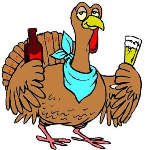 Clip Ori Turkey 1 animated thanksgiving clip 64