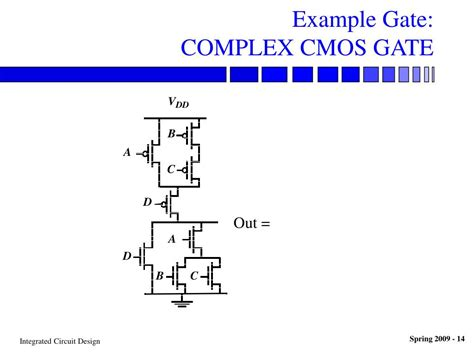 a complex integrated circuit consisting of millions of electronic parts is called a complex integrated circuit consisting of millions of electronic parts is called 28 images