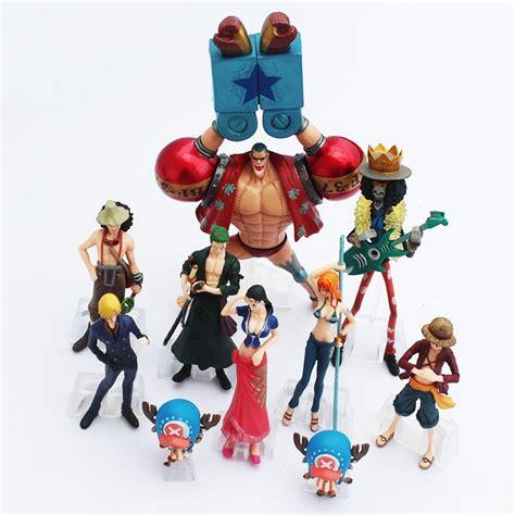 One Figure 1 aliexpress buy one figure toys luffy