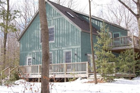 Secluded Cabin Rentals In Michigan by Shelby Vacation Rental Vrbo 352179 3 Br West Central House In Mi Secluded Paradise On 50