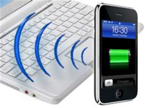 mobile hotspot iphone 5c nach ios7 1 update tethering probleme mit apple iphone