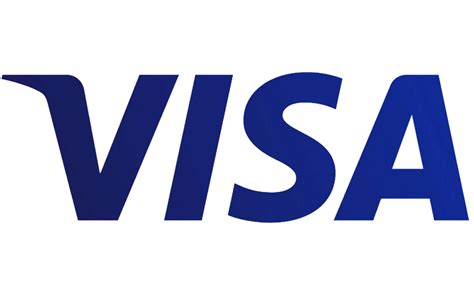 Places That Accept Visa Gift Cards - payment options we are all explorers