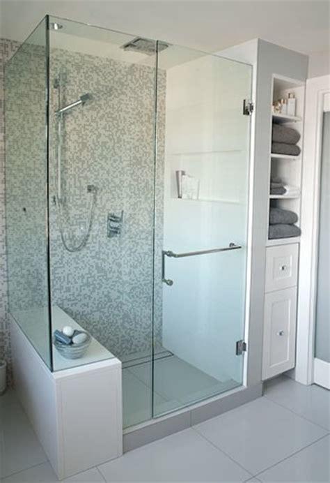laundry room in bathroom ideas bathrooms laundry rooms