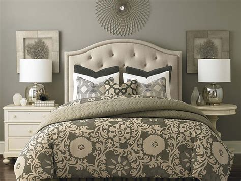 arched headboards custom uph beds vienna arched headboard custom headboard