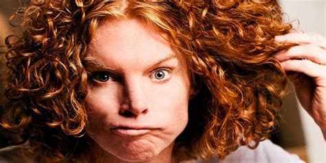 carrot top hairstyles top 5 las vegas comedy shows las vegas blogs