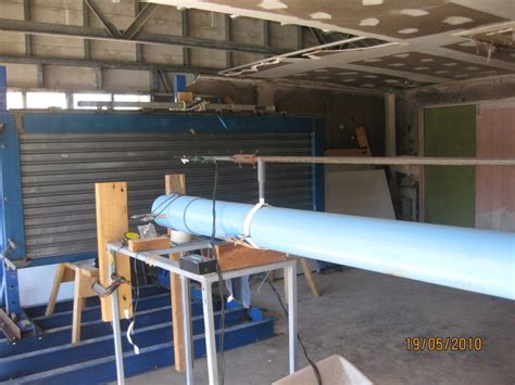 design guidelines for queensland public cyclone shelters cyclone rated roller shutters ansa doors
