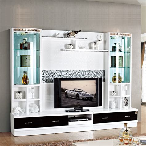 Living Room Led Tv Wall Unit Designs Selling Wall Units Designs In Living Room 3d5 Wood