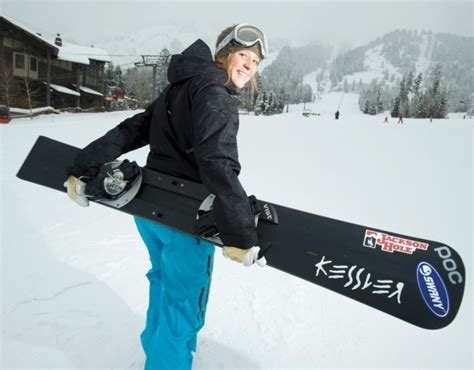 marche tavole snowboard snowboard style 29 year aiming for 2014