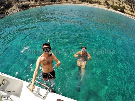 greece sailing packages greek sailing honeymoon vacation sailing the greek