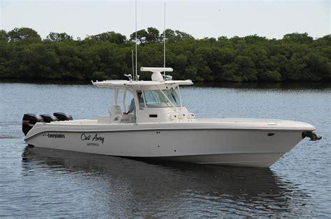 new and used boats for sale in jupiter de - Jupiter Fl Craigslist Boats