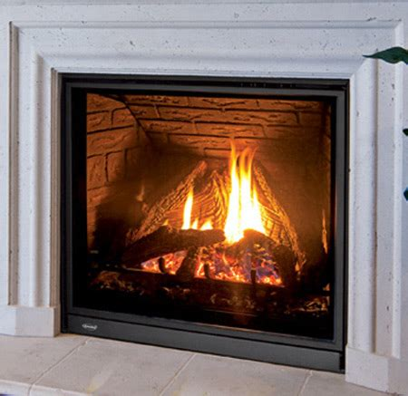 Gas Fireplace Thermostat Not Working by Gas Fireplaces Why It Might Not Be Working Local