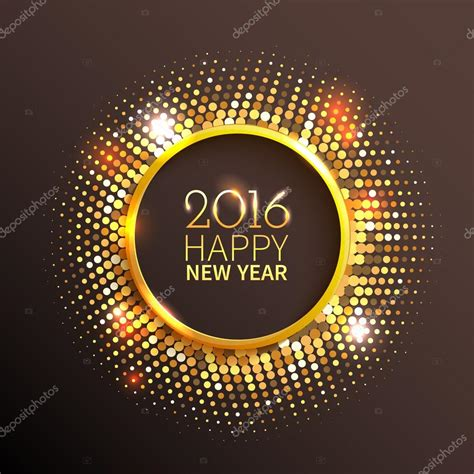 new year year signs happy new year sign background stock vector 169 yarkova