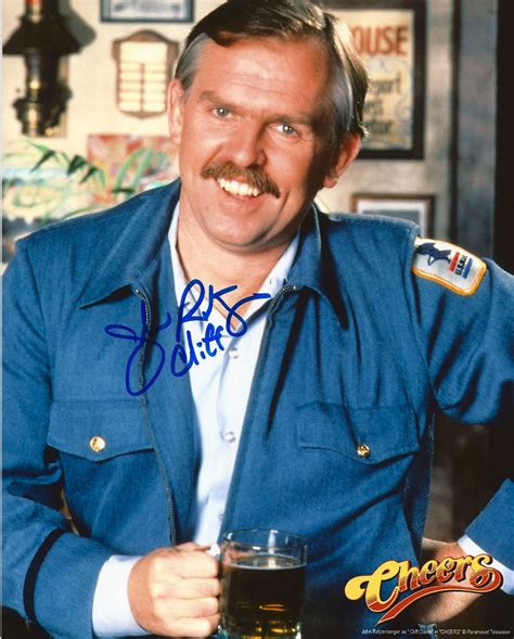 cheers biography documentary john ratzenberger known people famous people news and