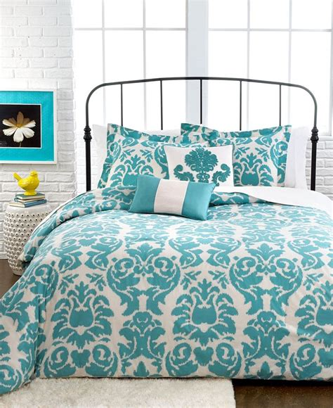 turquoise comforters 17 best ideas about turquoise bedding on pinterest teal