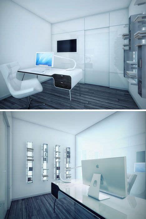 future home interior design best 25 futuristic interior ideas on