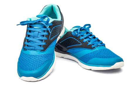 imagenes de memes de zapatillas c 243 mo limpiar o lavar las zapatillas de deporte el blog