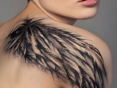 tattoo removal in los angeles removal los angeles tattooremovers ink