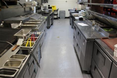 Kitchen Manager Tgi Fridays Kitchen Manager Tgi Fridays 28 Images Heated Pass At