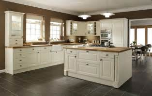 Kitchen Colors With Cream Cabinets by Kitchen Colors With Cream Cabinets Kitchen Cabinet Ideas
