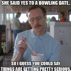 Funny Bowling Memes - 1000 images about gobowling humor on pinterest bowling