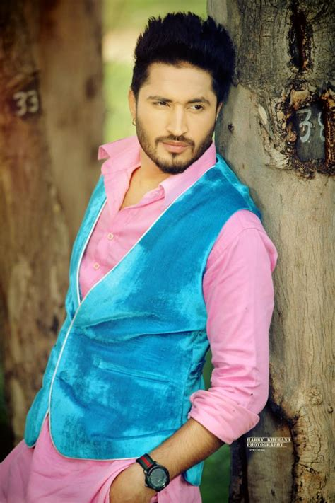 jassi gill poto jassi gill girlfriend wiki biography date of birth