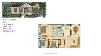 house floor plans and prices supreme modular homes nj modular home ranch plans