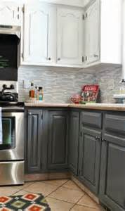 trends cabinet paint colors kitchens refacing laminate can renew your kitchen