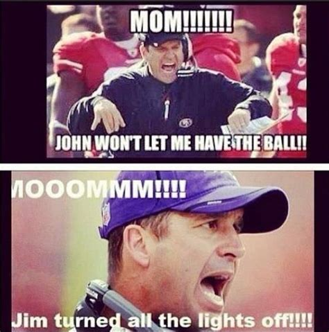 Funny Superbowl Memes - gifdown super bowl memes win big game mom brother and