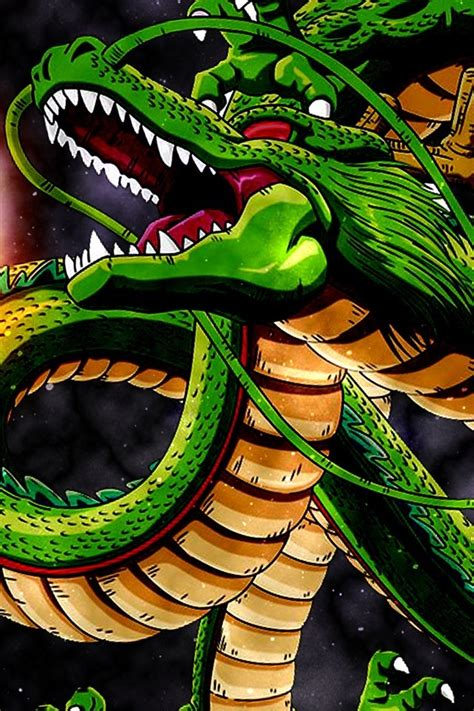 dragon shenron tattoos page 3