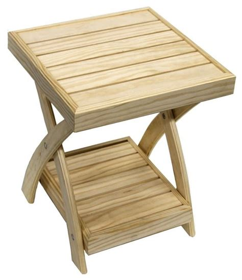 Free Wood Coffee Table Plans Coffee Table Plans Woodworking Plans And Table Plans On