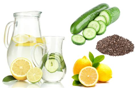 Detox Tea To Lose Belly by Effective Detox Drink To Lose Belly In Just A