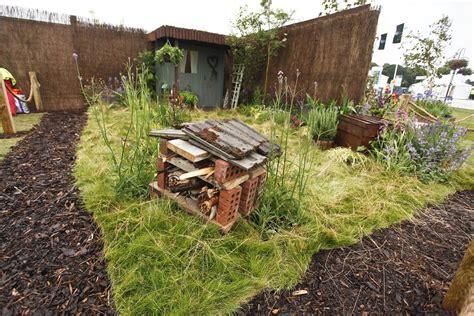 garden gallery rhs tatton park flower show 2010 home