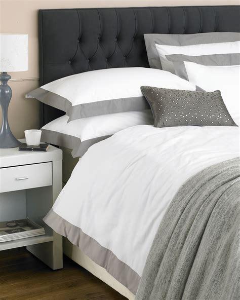 100 Cotton Percale 200 Thread Count Duvet Cover Bedding 100 Cotton Cot Bed Duvet Set