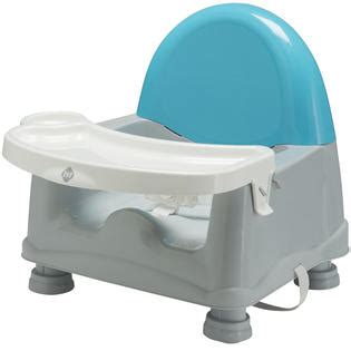 safety first swing tray booster seat safety 1st swing tray booster seat