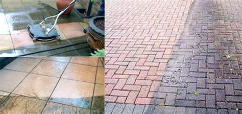 Patio Cleaning Prices by Patio Cleaning Driveway Cleaning Bolton Bury Lancashire