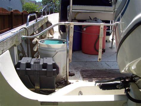 boat detailing charleston sc cosmetic repair charleston boat repairs and mobile marine