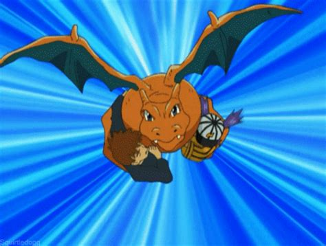 gif type wallpaper charizard images charizard wallpaper and background photos