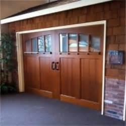 garage rainier garage door home garage ideas