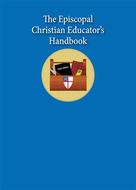 an anglican altar guild manual anglican diocese of the south churchpublishing org the episcopal christian educator s