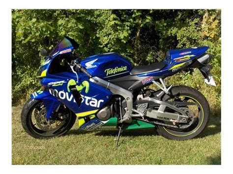 2006 honda cbr600rr price 2006 honda cbr 600rr reviews prices and specs autos post