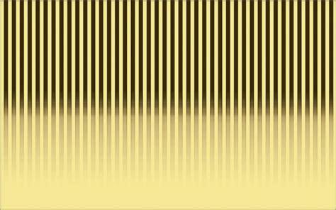 wallpaper gold stripe sh yn design stripe wallpaper gold stripe