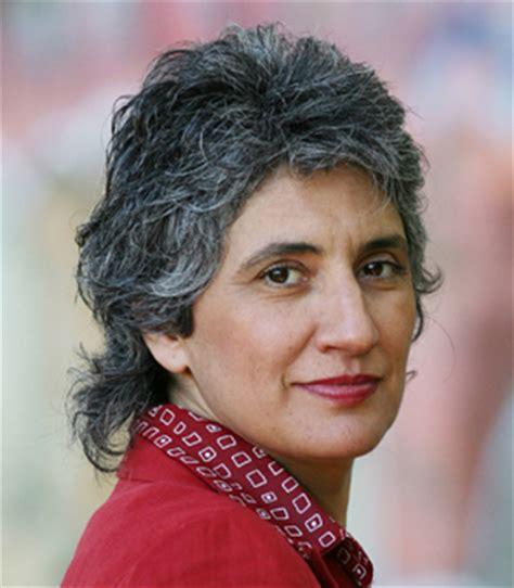 consoli lesbica earthday roma 2011 concia vittima di omofobia
