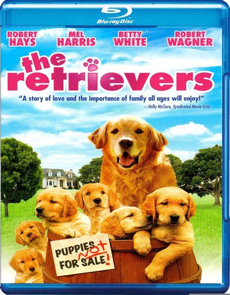 golden retriever pregnancy period the retrievers 2001 bluray 720p dts x264 chd high definition for