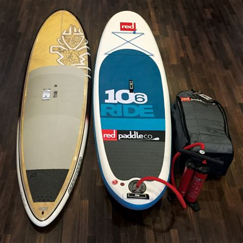 inflatable boats vs fiberglass why own an inflatable sup vs fiberglass sup windward